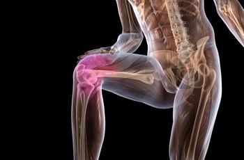 Как успокоить боль в суставах