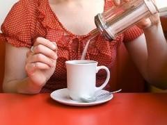 Как предотвратить скрытый удар от сердечных заболеваний