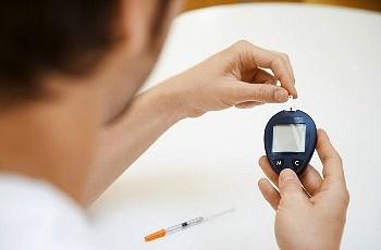 natsionalnie-rekomendatsii-po-diagnostike-i-lecheniyu-saharnogo-diabeta