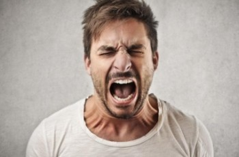 скачать гнев через торрент - фото 2