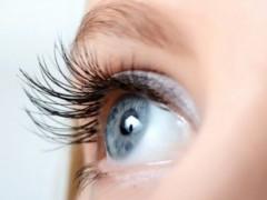 Врачи дали рекомендации, как сохранить хорошее зрение до старости