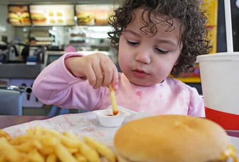 почему повышен холестерин при правильном питании