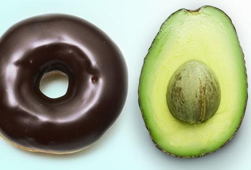 печень повышен холестерин