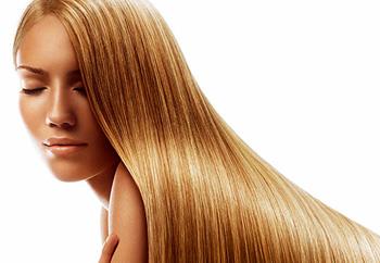 Я использовала миноксидил интели (Латвия) около 2 х месяцев, выпадение прекратилось, и волос кажется плотнее стал,