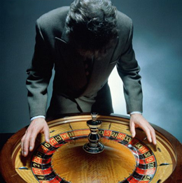Азартные игры игромания.лечение как создать онлайн казино 2014