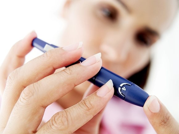 Несахарный диабет стандарт лечения